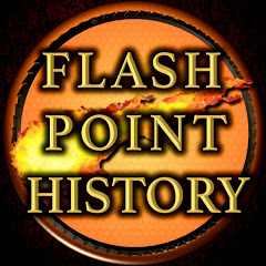 Flash Point History