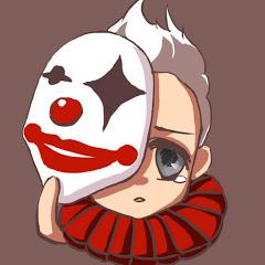 小丑说电影