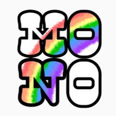 MONO channel
