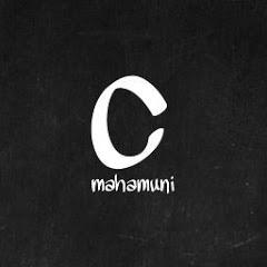 C Mahamuni