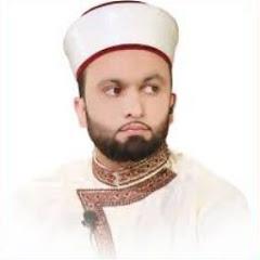 Pir Saqib Shaami Official