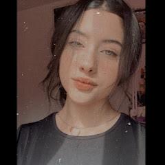 Lila Asmr