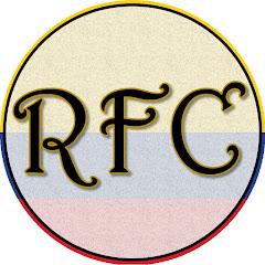 Resumen FutColombianos