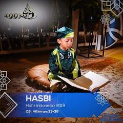 Hasbi hafizindonesia2019