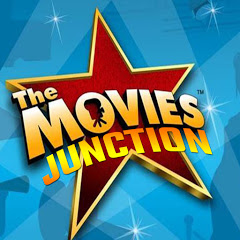 MOVIES JUNCTION