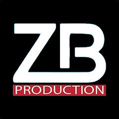 ZBest Production