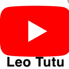 Leo Tutu