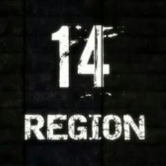 Культурный 14 РЕГИОН