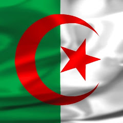 POLITIQUE ALGERIE
