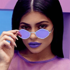 Kylie Jenner Snapchats Songs