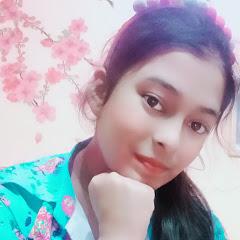 Pratha Asthana