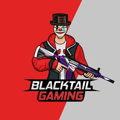 BlackTail Gaming