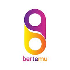 BERTEMU MEDIA OFFICIAL