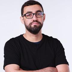 Augustto Queiroz