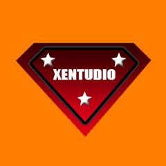 XenTudio