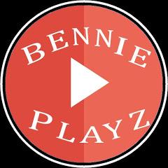 BenniePlayz