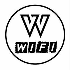 WIFI VLOGS