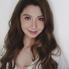 Donnalyn Bartolome