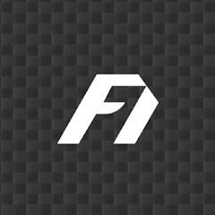 Formula1-Data