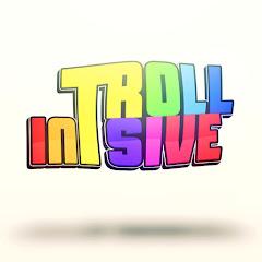 InTrollsiveHD