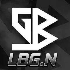 LBG TV