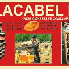 Alacabel bal