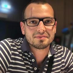 Борис Потапенко