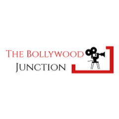 The Bollywood Junction