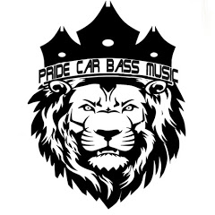 Pride l CAR BASS MUSIC