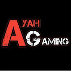 Ayah Gaming