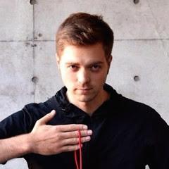 Sergey KuvaevJP