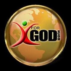 I FOR GOD VIJAY PRASAD REDDY