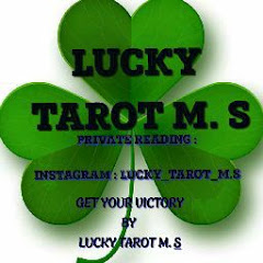 LUCKY TAROT MS INDONESIA