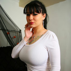 Big Breast Busty Boobs