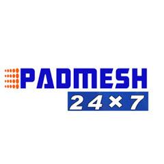 PADMESH24*7 BALAGHAT NEWS