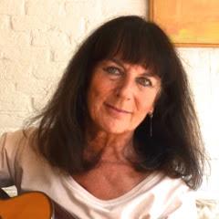 Irene's Gypsy Jazz Adventures