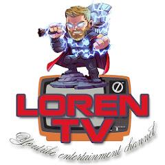 Loren TV