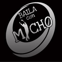 Baila con Micho Dance School