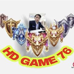 HD GAME 76