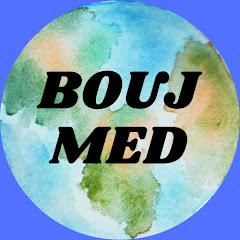 BoujMed World