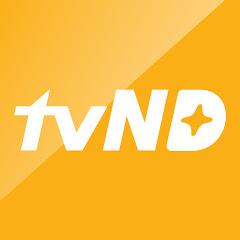 tvN D STORY