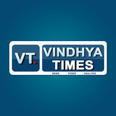 Vindhya Times