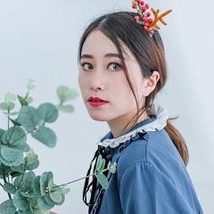 办公室小野官方频道 Ms Yeah Official Channel