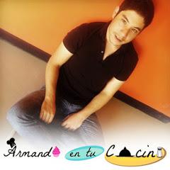 Armando En Tu Cocina