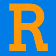 Riyacha. com