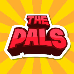 The Pals Roblox High School The Pals Youtube Channel Analytics And Report Powered By Noxinfluencer Mobile