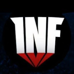 INFECTIOUs Gaming