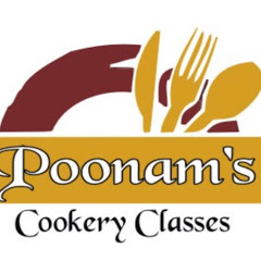 Poonam cookery classes Food shawkeen