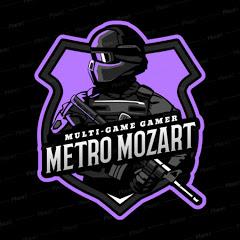 Metro Mozart
