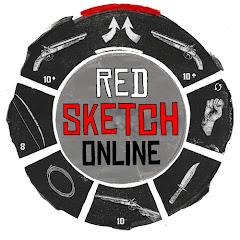 Red Dead Redemption 2 / Online [ RDR2 / RDO ]